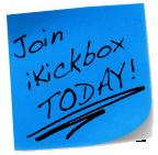 iKickbox